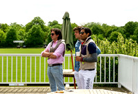 "2015 ""Ham Polo Club"",""The Mayor of Kingston's Charity Polo Day"""