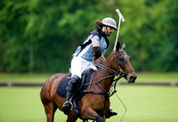 "2015 ""Ham Polo Club"",""Ham Polo. Mixed Doubles Final -Gold Cup"",""Greenford Farm vs Player Layer"""