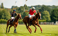 "2015 ""The London Polo Club"", ""HPC"", ""The Hanson Trophy"",""Stagshead vs Braemar Farms"","