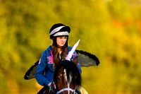 "2015 ""The London Polo Club"", ""HPC"", ""End of Season Fancy Dress, Prize Giving and Chukka"","