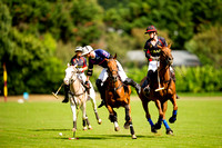 "2016.""London Polo Club 90th Anniversary"", ""Susidiary Final of  the Roehampton Cup-Sponsored by London Square."