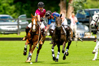 "2016 "",""The London Polo Club"" , ""Jaeger Le CoutreTrophy"",""RAF"",""HPC"","