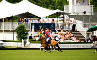 "2016 "",""The London Polo Club"" , ""Grange Hotels 2016 Polo Trophy Challenge"", "" HPC The London Polo"", ""HPC The London Polo Club"", ""Grange Hotels"","
