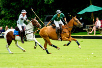 "2016 "",""The London Polo Club"" , ""Summer Tournament -Rosie Adams Bowl"","" Tchogan"",""Flying Foxes"""