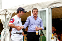 "2016.""London Polo Club 90th Anniversary"", ""Candillio Cup"",""Harrington Investments"" ""Avengers"","