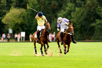 "2016.""London Polo Club 90th Anniversary"", ""The Indian Army Trophy"",""Foxtrot Whisky"",  ""Jacaranda""."