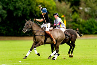 "2016.""London Polo Club 90th Anniversary"", ""Peter PittsTrophy"",""Hollywood"" ,"" Jet Set"","