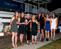 "2015 ""The London Polo Club."" ""HPC-Summer Party""."