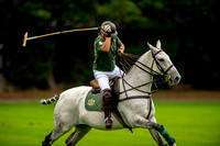 "2015 ""The London Polo Club"", ""HPC-""The Jimmy Edwards Cup"", ""Tigerstream vs Harrington Investments"""