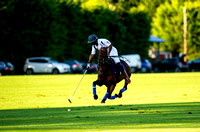 "2015 ""The London Polo Club."" ""The Critchley Trophy Semi Finals"", ""Rathbaegs vs Ashbert Raider""."