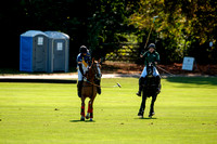 "2016.""London Polo Club 90th Anniversary"", ""Polo Challenge Trophy"",""Jet/Set"","" Andina"",""Flying Foxes"","