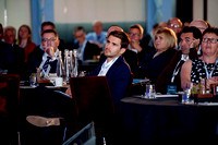 Global Wholesale Finance Summit, St. Pancras Renaissance Hotel-September 2017