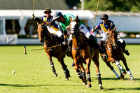 "2016. ,"" The Dubai Subsidiary Final Trophy"",""Foxtrot Andina"","" Estancia La Primavera"""