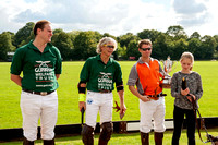 "2016.""London Polo Club "", 90th Anniversary"" ,""The Aylesford Trophy"", ""  Gurkha Welfare Trust "",""Harington Investments"","