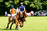 "2016.""London Polo Club 90th Anniversary"", ""Club Match"","" Quadriga"","" Harrington Investments"","