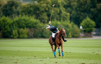 "2014 ""Ham Polo-Billy Walsh Tournament Final."