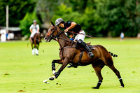 "2016 "",""The London Polo Club"" , ""Pakistan Charity Support Trust Polo Day"", ""Elan vs Mont Rose College"","